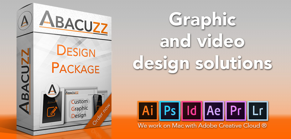 Abacuzz-Design-Offer