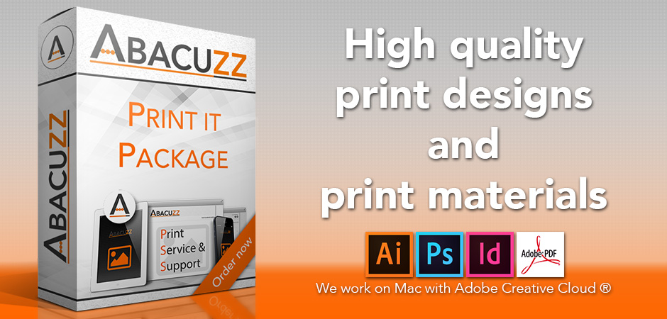 Abacuzz-Print-Offer