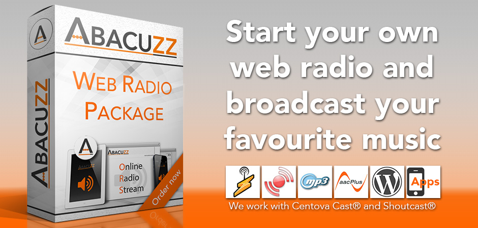 Abacuzz-Radio-Offer