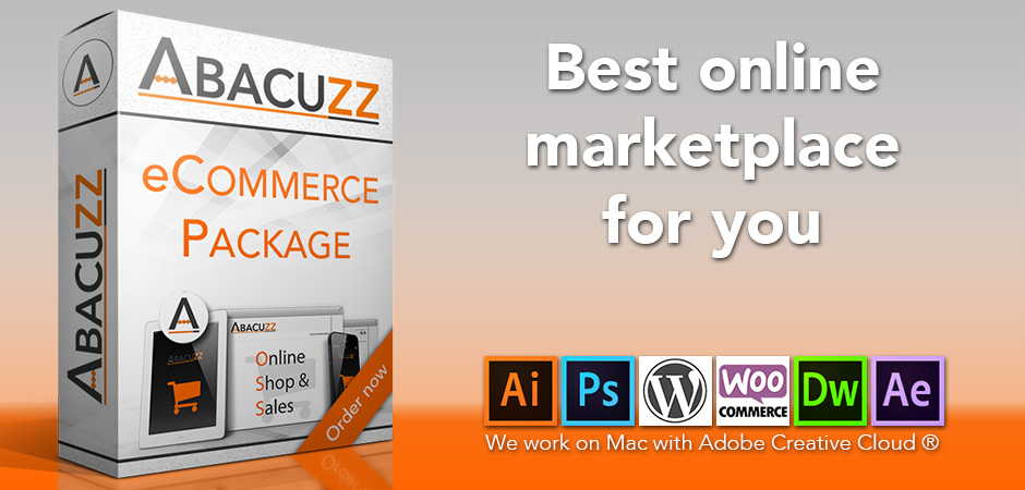 Abacuzz-Shops-Offer