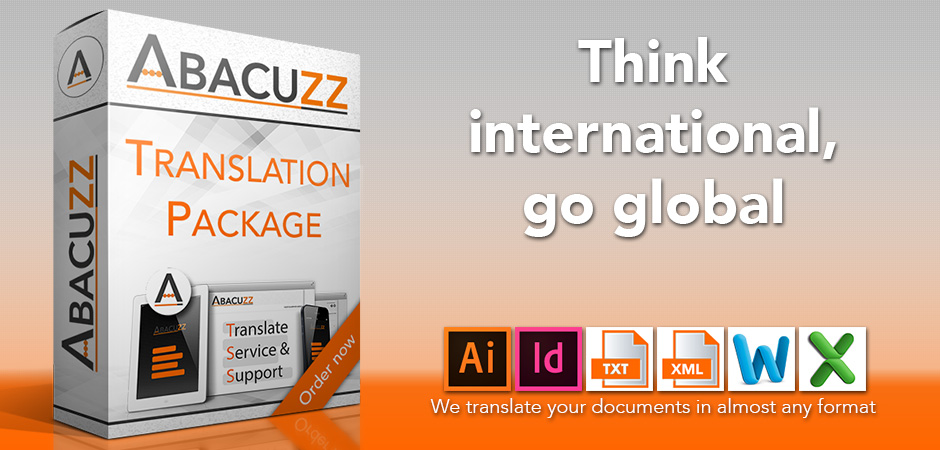Abacuzz-Translate-Offer
