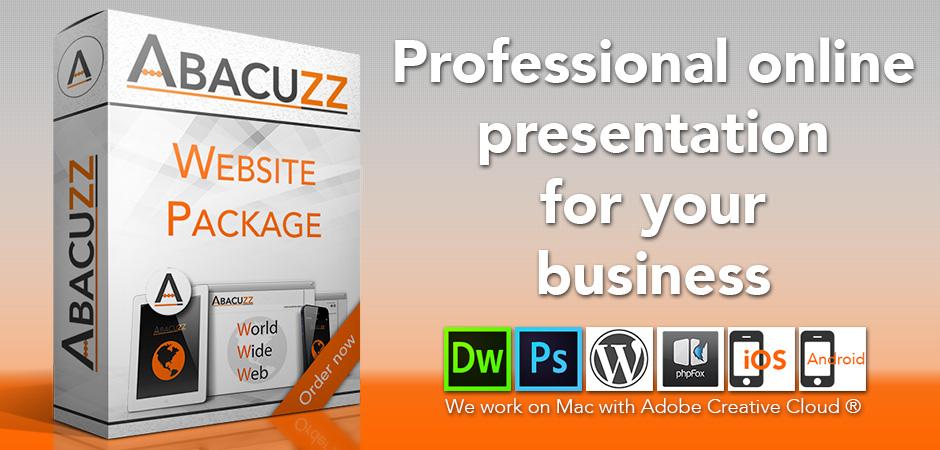 Abacuzz-Websites-Offer